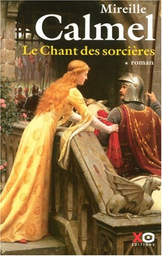 """<a href=""""/node/3601"""">Le chant des sorcières - tome 1</a>"""