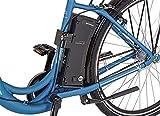 Prophete-Damen-Elektrofahrrad-E-Bike-Alu-City-28-Zoll-Navigator-60-eisblau-matt-46-52426-0111