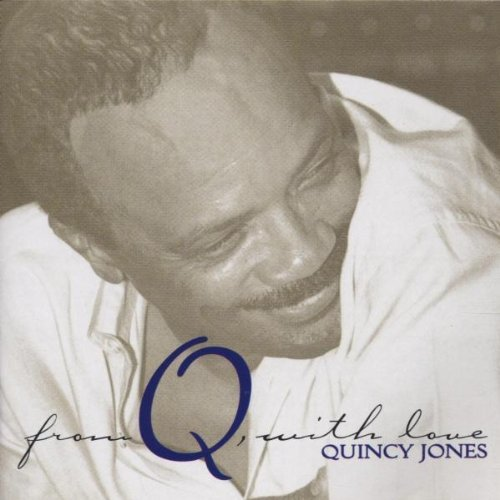 from-q-with-love-by-quincy-jones