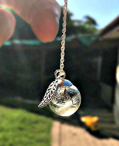 collar-de-diente-de-leon-de-plata-esterlina-925-con-dije-de-hoja-de-plata-personalizado-cadena-joyer