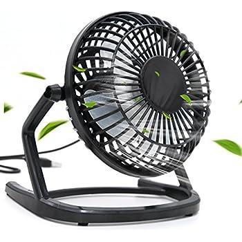 Usb mini ventilator ubegood usb tisch ventilator usb for Ventilator kinderzimmer