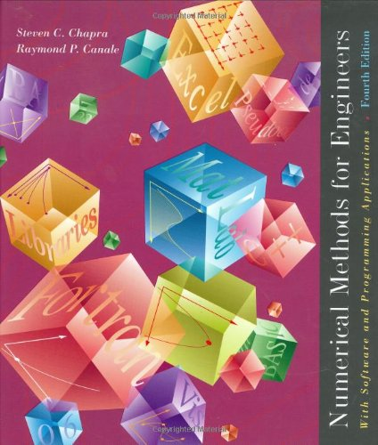 numerical-methods-for-engineers-with-software-and-programming-applications