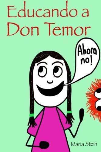 Educando a Don Temor