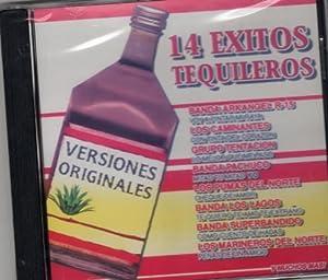 various -  Antología  2 Las Raíces