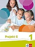ISBN 9783124089434