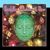 Buddha Christmas Bar by The Holiday Buddha Lounge Ensemble