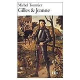 Gilles et Jeanne