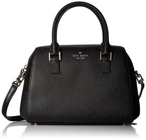 kate-spade-new-york-greene-street-seline-satchel-black
