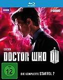 Doctor Who: Die komplette kostenlos online stream