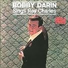 Bobby Darin Sings Ray Charles