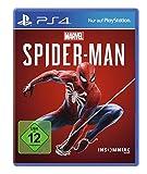 Marvel's Spider-Man – Standard Edition – [PlayStation 4] - 2