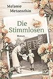 ISBN 2919801341