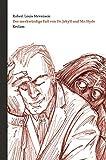 Der merkw�rdige Fall von Dr. Jekyll und Mr. Hyde
