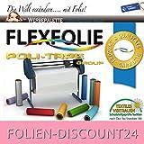 FLEXFOLIE BÜGELFOLIE 1 METER x 500mm POLI-FLEX PREMIUM 461 BABY
