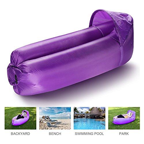 Perfect Air Sofa/Bed