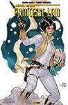 Star Wars : Princesse Le�a T01