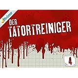 Der Tatortreiniger - Staffel 4