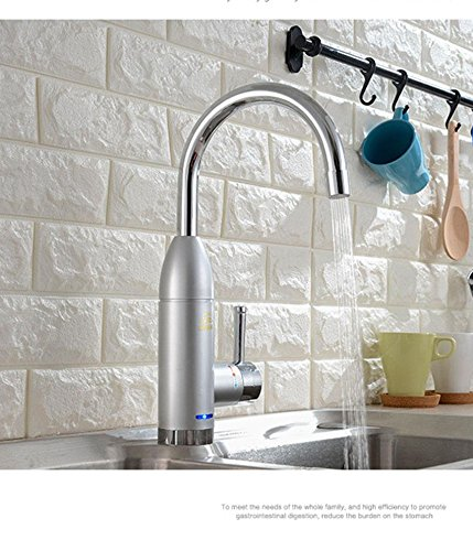electric-faucet-kitchen-bath-dual-use-stainless-steel-heater-3s-speed-hot-rapid-heating-electric-wat