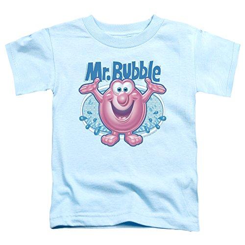 mr-bubble-bambini-overflowing-maglietta-light-blue-36