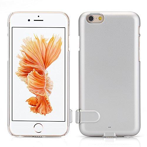 mbuynow-iphone-6-6s-power-case-ultra-slim-ricaricabile-powerbank-batteria-esterna-1500mah-integrata-