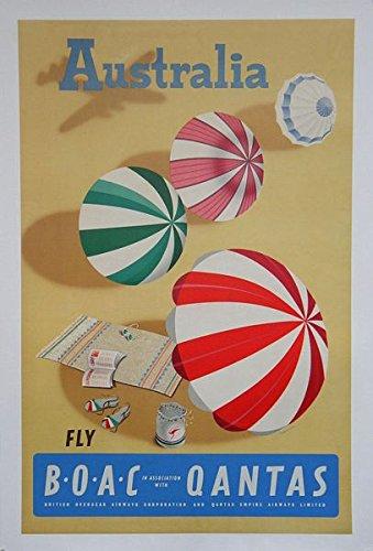 vintage-boac-qantas-flights-to-australia-poster-a3-print
