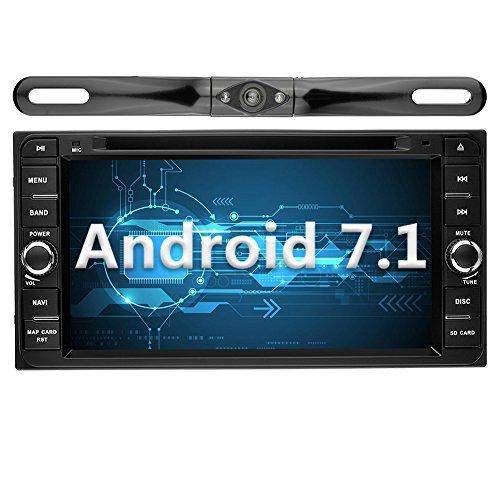 yinuo-695-pollici-android-711-nougat-2gb-ram-2-din-in-dash-quad-core-autoradio-schermo-di-tocco-lett