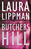 Butchers Hill (A Tess Monaghan Investigation)