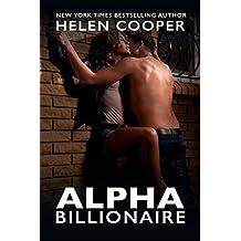 Alpha Billionaire (Alpha Billionaire Series, Book 1)