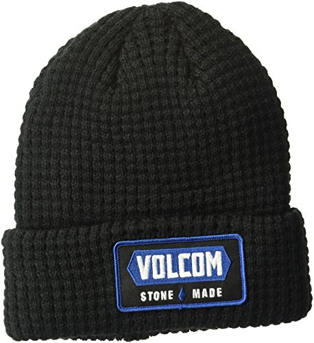 4ac47aabfabe0 Hats   caps shop il miglior prezzo di Amazon in SaveMoney.es