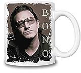 Bono Tasse