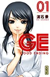 GE-Good Ending Edition simple Tome 1