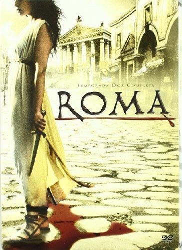 roma-2-temporada-caja-de-carton-dvd