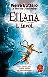 Lire le livre Ellana, l'envol (Le Pacte gratuit