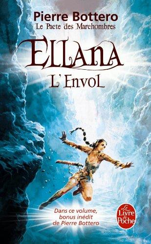 """<a href=""""/node/12952"""">Ellana, l'envol</a>"""