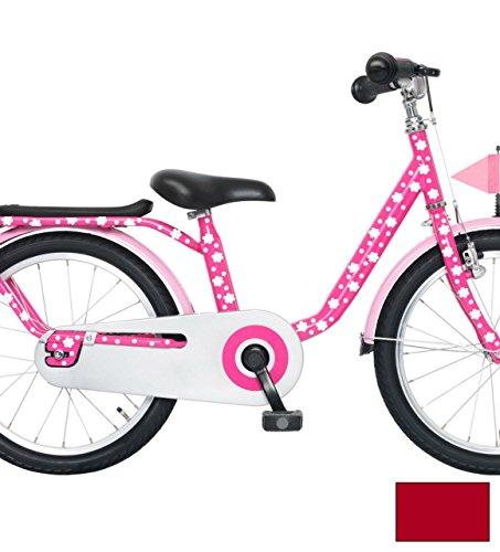 ilka-parey-wandtattoo-welt-adesivo-moto-adesivo-bici-impostare-i-fiori-e-puntini-94-parti-m1581-colo