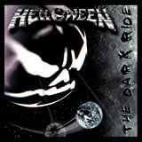 Helloween: Dark Ride [Special Edition] (Audio CD)