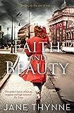 Faith and Beauty (Clara Vine 4)