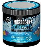 Microbe-Lift 9140-M Zeopure Powder - Polvere di Zeolite per Acqua Dolce e Acqua Dolce, M