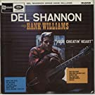 Del Shannon Sings Hank Williams