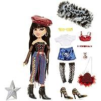 Bratz 554653 Collector Core Doll Amazon Exclusive, Multi