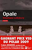 Opale (HORCOL)
