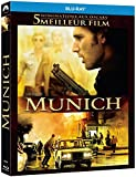 Munich [Francia] [Blu-ray]