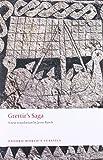 ISBN 019280152X