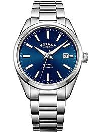 Rotary Mens Watch GB05077/05