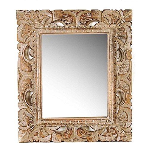 espejo-de-madera-tallado