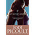 My Sister's Keeper: A Novel (Wsp Readers Club) (English Edition)
