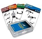 FitDeck Trainingsplaner - Bodyweight by FitDeck