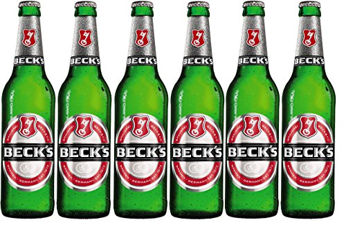 becks-german-beer-49-vol-6-x-500ml