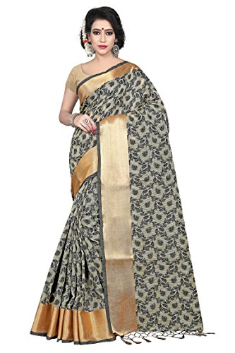 Women's Fashion Designer Banarasi Silk Saree