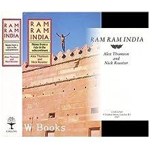 Ram Ram India by Nick Rossiter (1987-09-21)